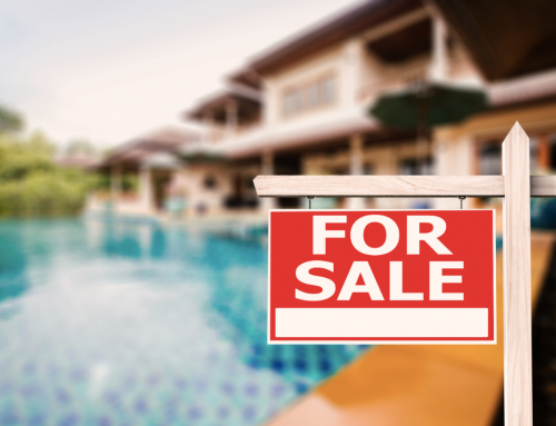 Selling Your Home in Florida? Here's What a Real Estate Attorney Wants You to Know
